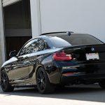 BMW M235i by European Auto Source