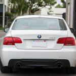 E92 BMW 335i by EAS