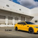 BMW M5 Power Upgrade by TAG Motorsports (4)