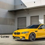 BMW M5 Power Upgrade by TAG Motorsports (5)