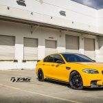 BMW M5 Power Upgrade by TAG Motorsports (7)