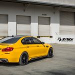 BMW M5 Power Upgrade by TAG Motorsports (9)