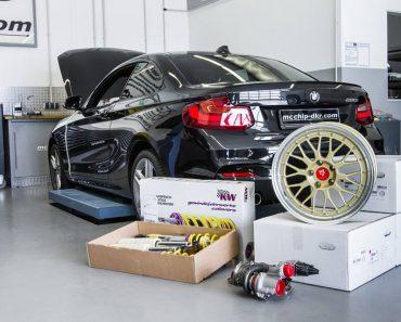 "BMW 2-Series 220i ""mc360"" by Mcchip-DKR (4)"