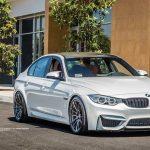 F80 BMW M3 by TAG Motorsports (1)