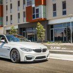 F80 BMW M3 by TAG Motorsports (10)