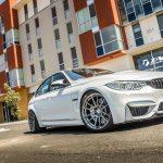 F80 BMW M3 by TAG Motorsports (12)