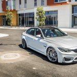 F80 BMW M3 by TAG Motorsports (14)