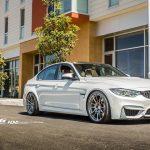 F80 BMW M3 by TAG Motorsports (15)