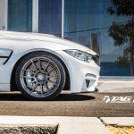 F80 BMW M3 by TAG Motorsports (16)