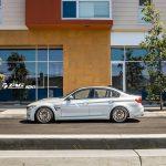 F80 BMW M3 by TAG Motorsports (3)