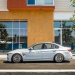 F80 BMW M3 by TAG Motorsports (4)