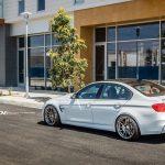 F80 BMW M3 by TAG Motorsports (5)