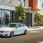 F80 BMW M3 by TAG Motorsports (6)