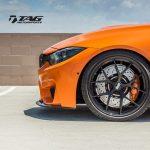 F82 BMW M4 by TAG Motorsports (4)
