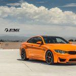 F82 BMW M4 by TAG Motorsports (8)