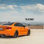 F82 BMW M4 by TAG Motorsports (9)