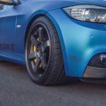 BMW 3-Series Touring by BBM Motorsport-4
