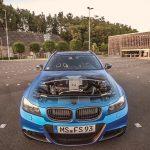 BMW 3-Series Touring by BBM Motorsport-5