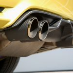 BMW M4 Coupe by G-Power-6