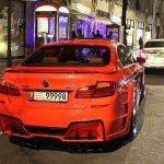 BMW M5 Mi5Sion by Hamann (7)