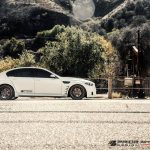 BMW M5 by Prior Design (10)