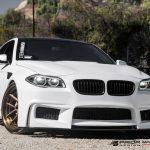 BMW M5 by Prior Design (2)