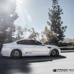 BMW M5 by Prior Design (3)