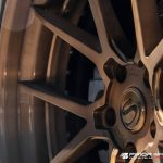 BMW M5 by Prior Design (5)