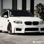 BMW M5 by Prior Design (6)