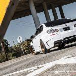 BMW M5 by Prior Design (8)