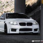 BMW M5 by Prior Design (9)