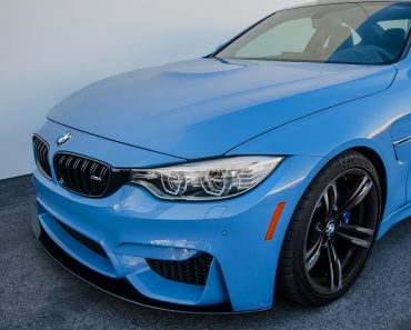 Yas Marina F82 BMW M4 by EAS (8)