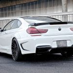 BMW M6 by Hamann & DS Automobile (13)