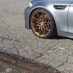 F10 BMW M5 by Turner Motorsport (3)
