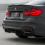 "F80 BMW M3 ""Grigio Telesto"" by Supreme Power (16)"
