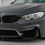 "F80 BMW M3 ""Grigio Telesto"" by Supreme Power (19)"