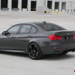 "F80 BMW M3 ""Grigio Telesto"" by Supreme Power (8)"