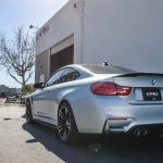F80 BMW M4 with M Performance Parts by EAS (10)