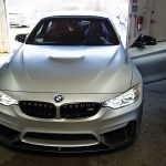 F80 BMW M4 with M Performance Parts by EAS (2)