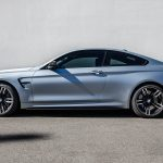 F80 BMW M4 with M Performance Parts by EAS (3)