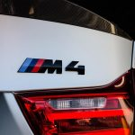 F80 BMW M4 with M Performance Parts by EAS (4)