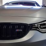 F80 BMW M4 with M Performance Parts by EAS (5)