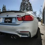 F80 BMW M4 with M Performance Parts by EAS (8)