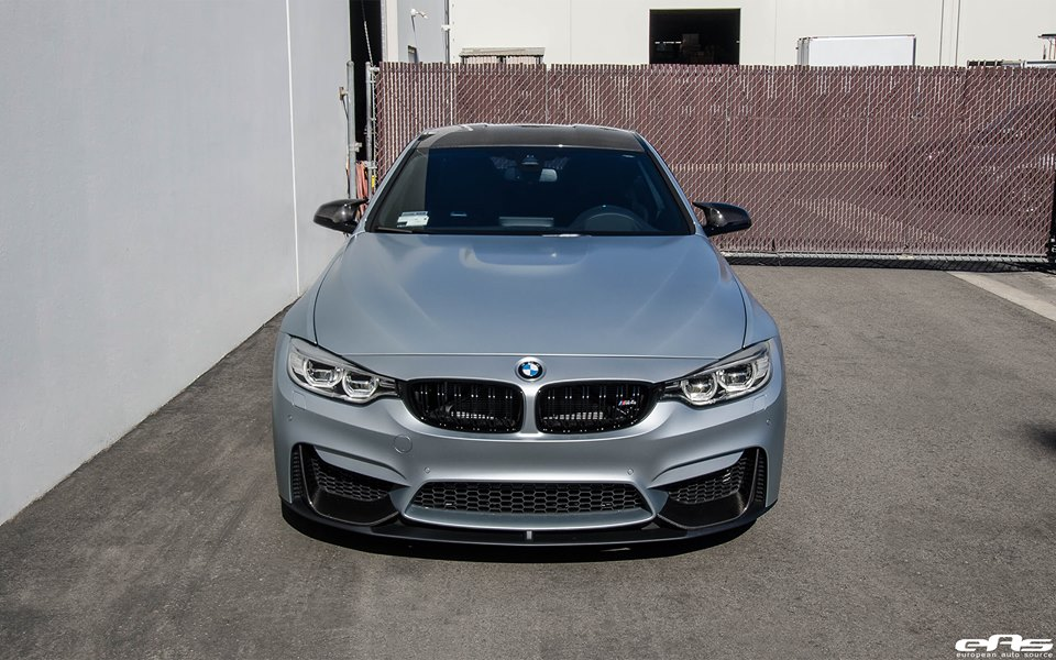 F80 BMW M4 with M Performance Parts by EAS (9)