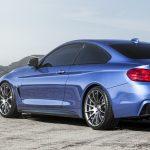 BMW 428i on VMR Wheels (3)