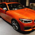 BMW M135i at Abu Dhabi  (16)