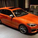 BMW M135i at Abu Dhabi  (17)