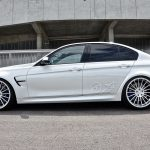F80 BMW M3 by DS Automobile & Hamann (13)