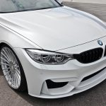 F80 BMW M3 by DS Automobile & Hamann (18)