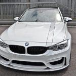 F80 BMW M3 by DS Automobile & Hamann (23)